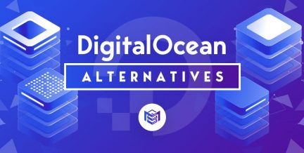 DigitalOcean Alternatives 2019