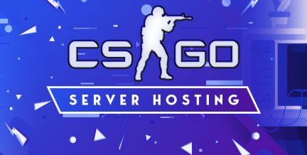 Counter-Strike Global Offensive Server Hosting
