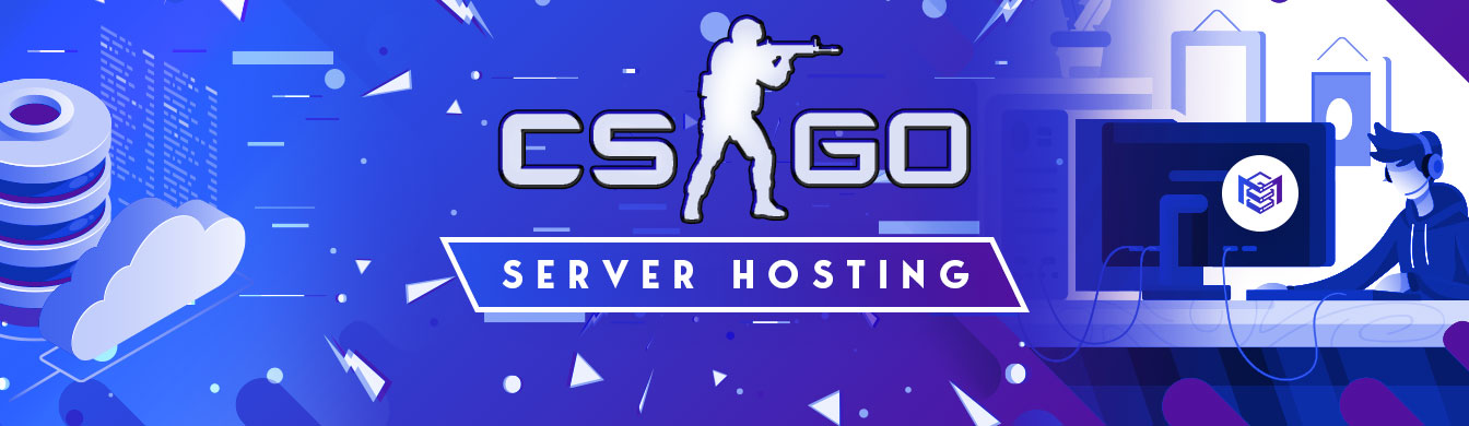Top 5 Counter-Strike: Global Offensive Hosting Providers in 2019