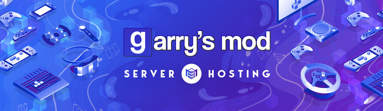 Top 5 Garrys Mod Server Hosting Providers 2019 Gmod