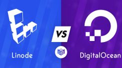 Linode vs DigitalOcean