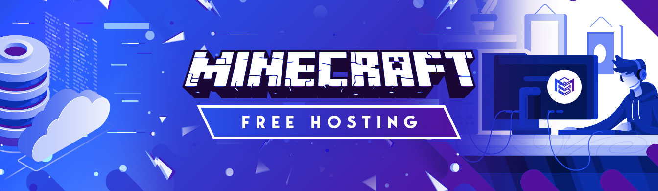 Best Free Minecraft Server Hosting Services of 2019