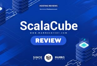 ScalaCube Review