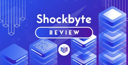 Shockbyte Review