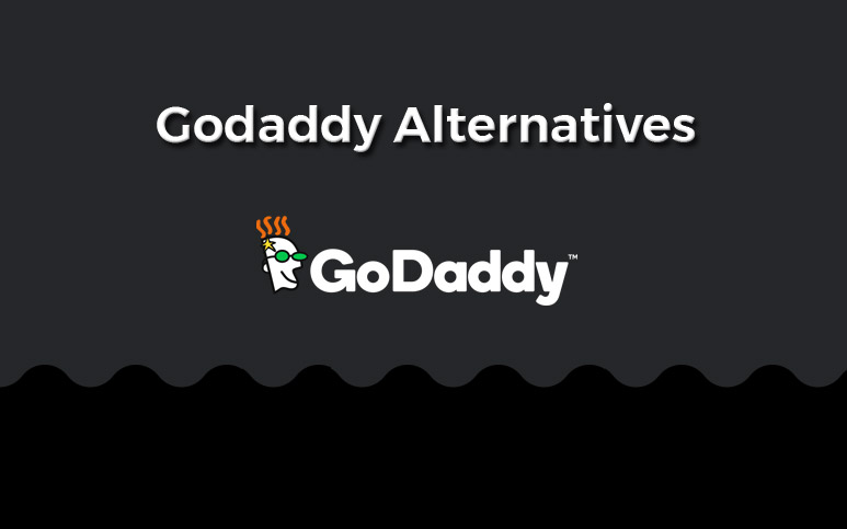 Alternatives to Godaddy for Web Hosting