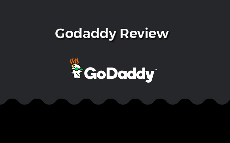GoDaddy Reviews for Web Hosting: How Much Better Are They in 2018?
