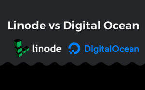 linode vs digital ocean vps and hosting
