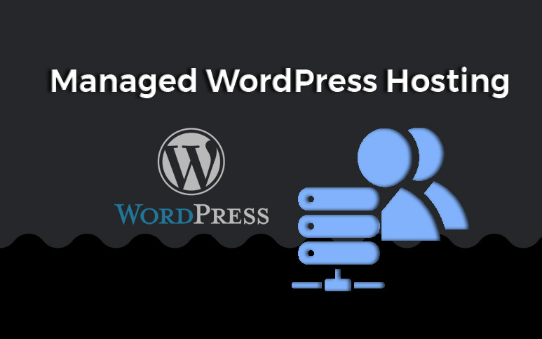 The 8 EASIEST and BEST Managed WordPress Hosting Platforms [Ranked for 2018]