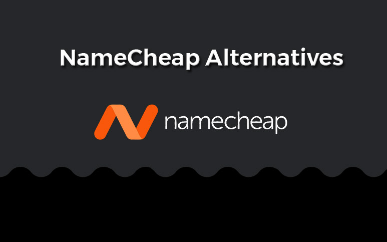 Top Namecheap Alternatives for Affordable Website Hosting