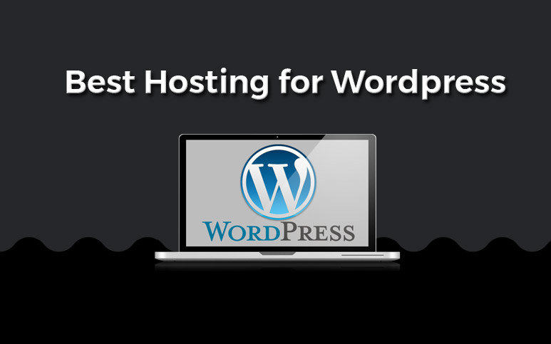 top wordpress web hosting companies