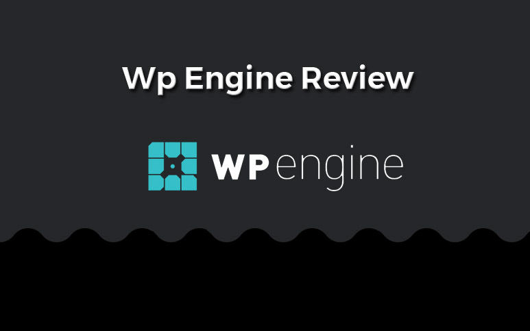 WP Engine Review For High-End, High-Performance WordPress Hosting